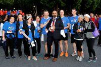 Wall Street Run & Heart Walk (Part 3)   #371