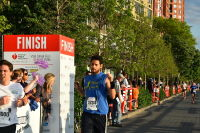 ​Wall Street Run & Heart Walk (Part 1) ​ #112