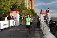​Wall Street Run & Heart Walk (Part 1) ​ #125