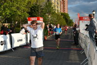 ​Wall Street Run & Heart Walk (Part 1) ​ #118