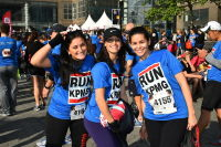 ​Wall Street Run & Heart Walk (Part 1) ​ #24