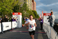 ​Wall Street Run & Heart Walk (Part 1) ​ #129