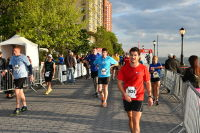 ​Wall Street Run & Heart Walk (Part 1) ​ #135