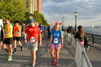 ​Wall Street Run & Heart Walk (Part 1) ​ #141