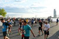 ​Wall Street Run & Heart Walk (Part 1) ​ #144