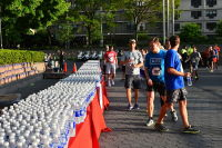 ​Wall Street Run & Heart Walk (Part 1) ​ #151
