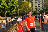 ​Wall Street Run & Heart Walk (Part 1) ​ #162
