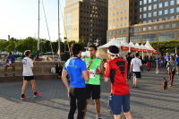 ​Wall Street Run & Heart Walk (Part 1) ​ #177