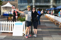 ​Wall Street Run & Heart Walk (Part 1) ​ #190