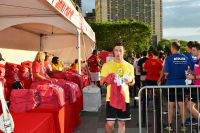 ​Wall Street Run & Heart Walk (Part 1) ​ #194