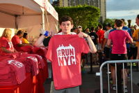 ​Wall Street Run & Heart Walk (Part 1) ​ #192