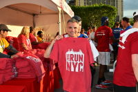 ​Wall Street Run & Heart Walk (Part 1) ​ #202