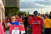 ​Wall Street Run & Heart Walk (Part 1) ​ #193