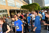 ​Wall Street Run & Heart Walk (Part 1) ​ #209