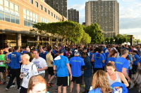 ​Wall Street Run & Heart Walk (Part 1) ​ #213