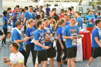 ​Wall Street Run & Heart Walk (Part 1) ​ #216
