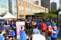 ​Wall Street Run & Heart Walk (Part 1) ​ #232