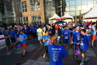 ​Wall Street Run & Heart Walk (Part 1) ​ #226