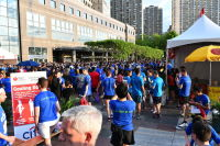 ​Wall Street Run & Heart Walk (Part 1) ​ #231