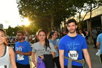 ​Wall Street Run & Heart Walk (Part 1) ​ #236