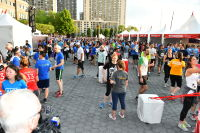 ​Wall Street Run & Heart Walk (Part 1) ​ #254