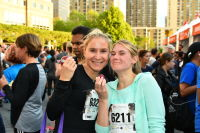 ​Wall Street Run & Heart Walk (Part 1) ​ #246