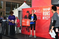 ​Wall Street Run & Heart Walk (Part 1) ​ #272