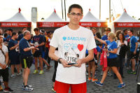 ​Wall Street Run & Heart Walk (Part 1) ​ #278