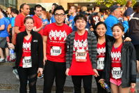 ​Wall Street Run & Heart Walk (Part 1) ​ #289