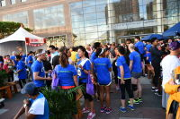 ​Wall Street Run & Heart Walk (Part 1) ​ #285