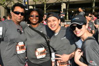 ​Wall Street Run & Heart Walk (Part 1) ​ #43