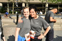 ​Wall Street Run & Heart Walk (Part 1) ​ #46