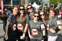 ​Wall Street Run & Heart Walk (Part 1) ​ #48