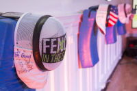 """Fencing In The Schools """"Turn The Light On Gala"""" Hosted by Tim Gunn and Tim Morehouse  #1"""