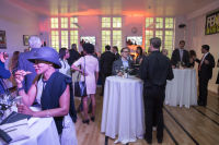 """Fencing In The Schools """"Turn The Light On Gala"""" Hosted by Tim Gunn and Tim Morehouse  #21"""