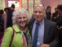 """Fencing In The Schools """"Turn The Light On Gala"""" Hosted by Tim Gunn and Tim Morehouse  #39"""