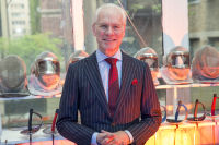 """Fencing In The Schools """"Turn The Light On Gala"""" Hosted by Tim Gunn and Tim Morehouse  #48"""