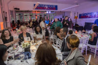 """Fencing In The Schools """"Turn The Light On Gala"""" Hosted by Tim Gunn and Tim Morehouse  #53"""
