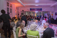 """Fencing In The Schools """"Turn The Light On Gala"""" Hosted by Tim Gunn and Tim Morehouse  #55"""