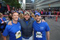 Wall Street Run & Heart Walk (Part 2)  #64