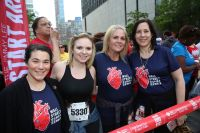 Wall Street Run & Heart Walk (Part 2)  #75