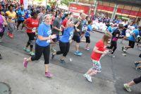 Wall Street Run & Heart Walk (Part 2)  #173