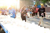 Wall Street Run & Heart Walk (Part 2)  #177