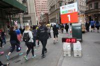 Wall Street Run & Heart Walk (Part 2)  #181