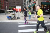 Wall Street Run & Heart Walk (Part 2)  #192