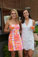 Lilly Pulitzer Arrives in Georgetown #4
