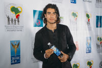 Humans for Humanity WLWG Red Carpet Soiree #72