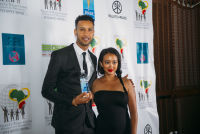 Humans for Humanity WLWG Red Carpet Soiree #56