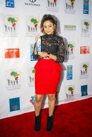 Humans for Humanity WLWG Red Carpet Soiree #47