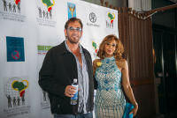 Humans for Humanity WLWG Red Carpet Soiree #50